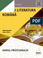 ghidul_profesorului_-_limba_si_literatura_romana_clasa_a_viii-a.pdf