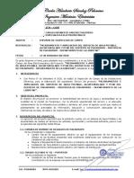 Imforme 01 - 2020 - Chsp - Saneamiento Pacasmay0