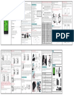 bike computer manual-IT.pdf