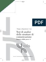 test-b1-grammatica.pdf