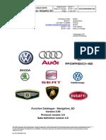 BAP-FC_NAV-SD_P30DF48_v2.80_F.pdf