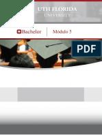 Módulo 5 Estudio de Mercados.pdf
