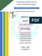 SEMINARIO-8-CANCER-1-ARREGLADO.docx