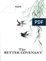 The Better Covenant - Watchman Nee.epub