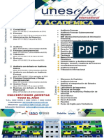 OFERTA-ACADÉMICA-GENERICO-UNESCPA-NEW-FINAL-2018