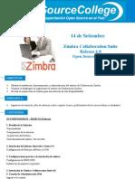 zimbra_collaboration_suite