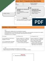 Taller de profundización en Química - Actividad 3.pdf