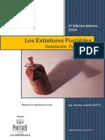 28.2_Los_Extintores_Portatiles_Instalacion_Tipos_Usos_2a_edicion_Febrero2020
