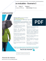 Actividad de puntos evaluables - Escenario 2_ SEGUNDO BLOQUE-TEORICO - PRACTICO_FINANZAS CORPORATIVAS-[GRUPO2]