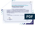 Certificate No 500 to 1000.pdf