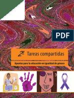 Cuadernillo Corresponsabilidad 2020.pdf