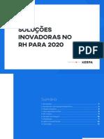 Soluções-inovadoras-no-RH-para-2020