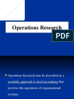 314941979-1-Operations-Research-ppt.ppt