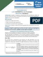 Estadística_1°-11-08