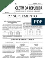 BR+01+III+SERIE+SUPLEMENTO2+2009.pdf