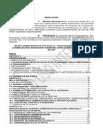 Texto Bases Construcción 2020 (1).pdf