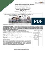 formación cívica 1 diagnóstico y actividades 1ro B 7 al 11 de septiembre (2).pdf