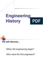 History of Engineering.ppt