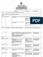 WEEKLY HOME LEARNING PLAN MDL-1.docx