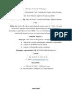 ENSI-LPCTT-GE-S2-PHY 209 (CHAPITRE 1 - Seances 2 & 3).pdf