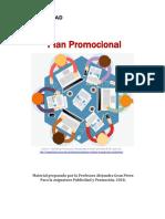 Unidad 1. Recurso 2. Plan Promocional.pdf