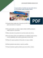 Fernandez-Launi-Caso de estudio Carrefour-convertido