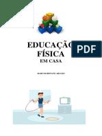 apostila _educacao física