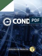 Fios_Cabos_CONDEX.pdf