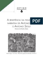 ARTIGO_1_2013.pdf