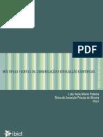 Múltiplas facetas da comunicação e divulgação científicas (1).pdf