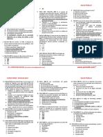 BANCO-SALUD-PUBLICA-CON-CLAVE.pdf