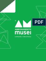 (sito)AM_Libretto_Milano_2019_LuglioV6stampato