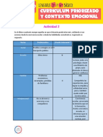 Activida2Len 3 y4 (1)