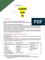 Resumen-Final-EdFisica.docx