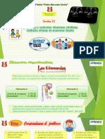 ACTIVIDAD 15 SIST. ECUACIONES LINEALES II (1).pdf