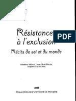Résistances àl'exclusion. (2014)-2.pdf