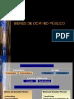 1116 Bienes de Dominio Público