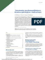 Ostetotomia Maxilomandibulares.pdf