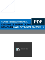 Curso On Line_Digsilent.pdf