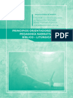 3 PPIOS ORIENTADORES CTQ NARRATIVA.pdf
