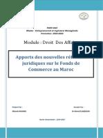 Apports_des_reforrmes_juridiques_sur_FC_version_finale2-converti[1]
