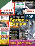 car.mechanics.july.2020.pdf