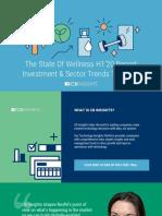 CB-Insights_Wellness-Report-H1-2020.pdf