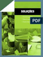 solucoes_exercicios_propostos_12