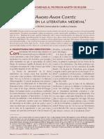 Dialnet-FinamorsamorCortes-7404801.pdf