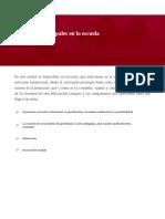 Los procesos grupales en la escuela.pdf