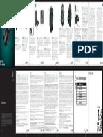 logitech mouse.pdf