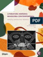 Julie Dorrico (Org.) - Literatura indígena contemporânea.pdf