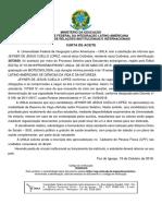 carta_de_aceite (1)