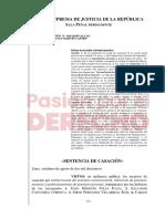 casación-666-2018-callao-legis.pe_.pdf